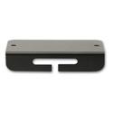RDL TX-RRB1 Rear Rack Rail Mounting Kit for Any TX Series Module