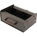 Redco MB-2H Modular Mic Box for 2 UCP Modular Panels