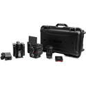 RED Camera DSMC2® DRAGON-X Digital Cinema Camera Kit