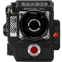 RED Camera 710-0331 RANGER All-in-one Camera with GEMINI 5K S35 Sensor & Shimmed PL Mount - Gold Mount