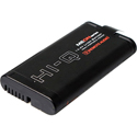 Remote Audio Hi-Q 98 Lithium-Ion Battery with 98WH Capacity