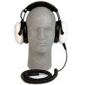 Remote Audio HN7506 High Noise Environment Headset Monitor