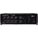 JK Audio RemoteMix 4 Portable Broadcast Mixer