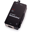 JK Audio Remote Amp