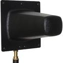 RF Venue 24BEAM 2.4 GHz CP Beam Helical Antenna