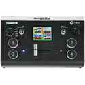 RGBLink Mini 4-Input HDMI USB 3.0 Live Seamless Streaming Video Switcher