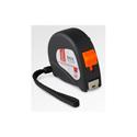 Middle Atlantic RULER Rack Space Ruler & Equipment Rack Measuring Tape
