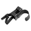 Photo of Shure RK203TC Tie Clasp for SM11 Microphone