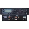 Rolls HR73 Digital MP3 Recorder/Player