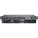 Rolls RM67 Mic / Source Mixer