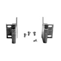 Burst RM-EAR Rack Ears (pair) for VS8x8 / AS8x8
