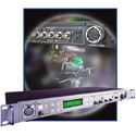 JVC Remote Control Unit For 3-CCD Cameras