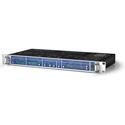 RME ADI-648 2 x 64-Channel MADI to ADAT Converter