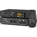 RME ADI2PROFSRBE ADI-2 Pro FS Black Edition Ultra-Fidelity PCM/DSD 768 kHz AD/DA Converter