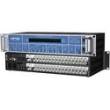 RME ADI6432 R BNC Single 64-Channel 192 kHz MADI/AES Format Converter (Single-Mode)