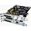 RME AES32-E 32-Channel 192 kHz AES/EBU PCI Express card