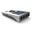 RME Babyface Pro 24-Channel Multi-Format Mobile USB 2.0 High Speed Audio Interface