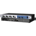 RME Fireface 802 60-Channel Hi-Performance USB 2.0 or FireWire Audio Interface