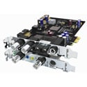 RME HDSPe MADI 128-Channel 192 kHz MADI PCI Express Card