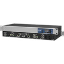 RME Audio MADI-RT 12 Port MADI Digital Patchbay Router and Format Converter