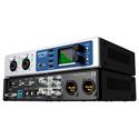 RME MADIface XT USB 3.0 Audio Interface