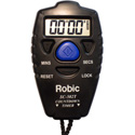 Robic SC-502T Silent or Audible Countdown Timer