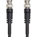 Roland RCC-200-SDI 75 Ohm SDI Cable - 200 Foot/60m