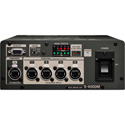 Roland S-4000M REAC Merge Unit - Merge Up to 4 REAC Devices