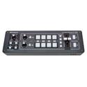Roland V-1HD Portable Compact Live HD Video Mixer & HDMI Production Switcher - B-Stock (Box Damage)