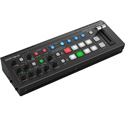 Roland Systems Group V-1HD Plus Portable & Compact HD Video Switcher