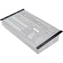 Roland V-800HD-RACKKIT Replacement Rack Mount Angles