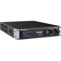 Roland Systems Group VC-100UHD 4K Video Scaler