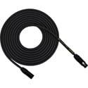 Rapco HOGM-10.K Roadhog Series HOGM Microphone Cable - 10 Feet