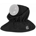 PortaBrace RS-PTZOPTICS30X Custom Fit Rain Cover for PTZ Optics Cameras