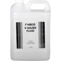 Rosco 200088000135 V-Hazer Fluid - 4 Liter