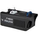 Rosco 200844400120  V-Hazer - 120V Fog Machine