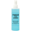 Rosco Lens Cleaner 8 Ounce Spray Bottle