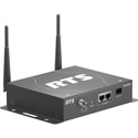 RTS AP-1800 OMNEO ROAMEO 5/10 Channel Access Point