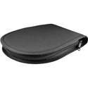 RTS LH-SC LH Series Carrying Case