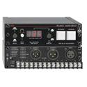 RDL RU-ADL2 Professional Audio Delay - 0 to 135 mS