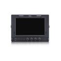 Ruige TL-701HDA - 7in LCD Monitor 1280x800 CV - Y/Pr/PB - 3G/SDI - Speakers