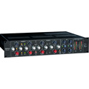 Rupert Neve Designs Portico II Master Buss Dual Path AD Converter and Limiter