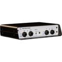 Rupert Neve Designs RNDI-S Stereo Active Transformer DI