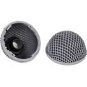 Rycote 011003 25mm BBG Windshield - 100mm Diameter