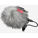 Rycote 021801 BBG Windjammer - Fits All 100mm BBG Sizes