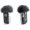 RYCOTE 055365 Mini Windjammer For Sony PCM D50
