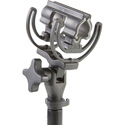 Rycote INV-7HG MKIII Invision Microphone Shockmount