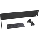 Horita S100EK Rackmount Ear Kit for 100 Series