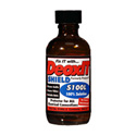 CAIG Products DeoxIT® Shield Liquid 50ml