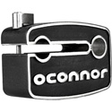 OCONNOR C1257-1005 O-Rig Counterweight